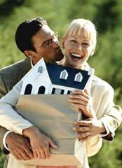 Mortgage Konut Kredisi Tutsat